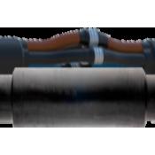 Isı Büzüşmeli Kablo Ekleri (132)