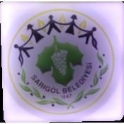 Logolu Taşlar (0)