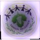 Logolu Taşlar