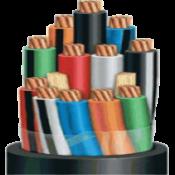 Bakır İletkenli Kablo Ekleri (34)