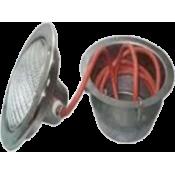 LED İzolasyon Reçinesi (5)