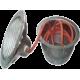 LED İzolasyon Reçinesi