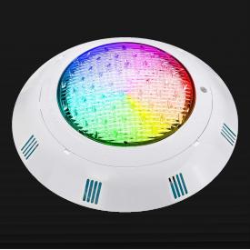 30W Mix RGB Sıva Üstü Led Armatür