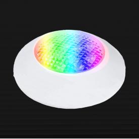 30W RGB Sıva Üstü Led Armatür