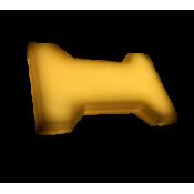 Kilitli Parke Taşları (2)