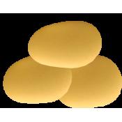 Oval Taşlar (4)